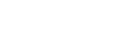 Company Profile 社員応募フォーム Entry Form